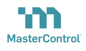 MasterControl Quality Management Solution